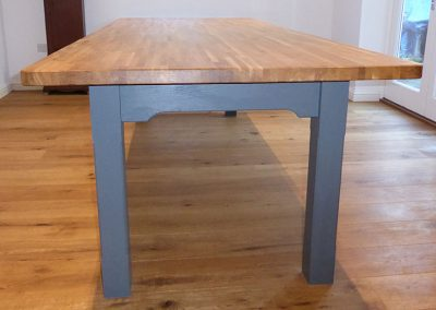 handmade-table-3